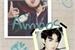 Fanfic / Fanfiction ☆ Ambos - Jikook ☆