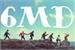 Fanfic / Fanfiction 6 Minutes   BTS interativa