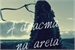 Fanfic / Fanfiction A Dracma na Areia