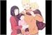 Fanfic / Fanfiction A familia naruhina