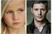 Fanfic / Fanfiction A filha de Dean Winchester