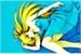 Fanfic / Fanfiction As Tigresas em: A garota de azul