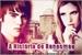 Fanfic / Fanfiction A historia de Renesmee.... Que loucura!