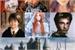 Fanfic / Fanfiction A Irmã Gêmea do Harry Potter e A Pedra Filosofal