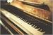 Fanfic / Fanfiction A Melodia Judaica