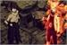 Fanfic / Fanfiction A Nova Guerra Ninja - Interativa