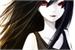 Fanfic / Fanfiction A outra Sakamaki