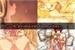 Lista de leitura Fairy Tail:Nalu