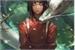 Fanfic / Fanfiction A última viagem de Chihiro