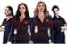 Fanfic / Fanfiction Academia de Vampiros: Nova geração (interativa)