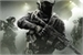 Fanfic / Fanfiction Advanced warfare