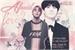 Fanfic / Fanfiction Afraid To Fall In Love? - YOONMIN - EM CORREÇÃO