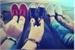 Fanfic / Fanfiction Aiih q loukura!! Kkkkk S2