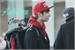 Fanfic / Fanfiction Aishiteru ( 2 temporada ) Jeon JungKook .