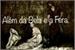 Fanfic / Fanfiction Além da Bela e a Fera
