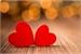 Fanfic / Fanfiction Amor Marcado - Interativa