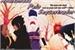 Fanfic / Fanfiction Apaixonada Pelo Sequestrador-SasuSaku