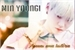 Fanfic / Fanfiction Apenas uma história - Min Yoongi