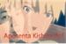 Fanfic / Fanfiction Aposenta Kishimoto