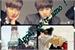 Fanfic / Fanfiction Appa, eu te amo ! (YoonSeok)