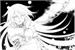Fanfic / Fanfiction As damas de branco e preto