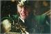 Fanfic / Fanfiction Asgard e eu (diário do Loki )