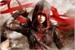 Fanfic / Fanfiction Assassin's Creed-A vingança