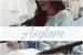 Fanfic / Fanfiction Asylum; Camila Cabello