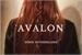 Fanfic / Fanfiction Avalon: O Sol e a Lua - Série Sutherland