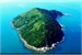 Fanfic / Fanfiction Aventura na ilha