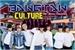 Fanfic / Fanfiction Bangtan Boys Culture