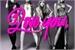 Fanfic / Fanfiction Best Girls Of Korea
