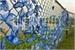 Fanfic / Fanfiction Blue Butterfly