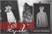 Fanfic / Fanfiction Boys Meets Evil - Jikook