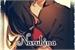 Fanfic / Fanfiction Brigas de Amor-Shortfic-Naruhina
