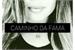 Fanfic / Fanfiction Caminho da Fama(interativa)