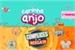 Fanfic / Fanfiction Carinha de anjo C1R- 1 temporada