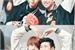 Fanfic / Fanfiction Cartas Para Jin