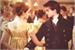 Fanfic / Fanfiction Casamento aranjado