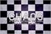 Fanfic / Fanfiction Chaos