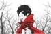 Fanfic / Fanfiction Chapeuzinho e o lobo mau - versão yaoi