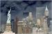 Fanfic / Fanfiction Cidade do caos