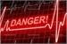 Fanfic / Fanfiction Constant danger(Interativa)