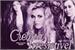 Fanfic / Fanfiction Cretina irresistivel - Clexa