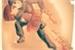 Fanfic / Fanfiction DanceTale - Um Novo Universo