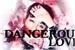 Fanfic / Fanfiction Dangerous Love (Jikook)