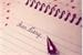 Fanfic / Fanfiction Dear Diary, Dear God