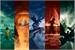 Fanfic / Fanfiction Deuses lendo os 5 livros de Percy Jackson