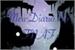 Fanfic / Fanfiction Diario de um guarda noturno