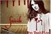 Fanfic / Fanfiction Diário de Uma Suicida 🔪